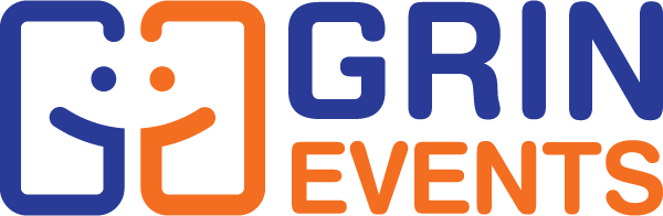 Grin Events | The Evolution of Team Building | Virtual Game Shows & In-Person Events